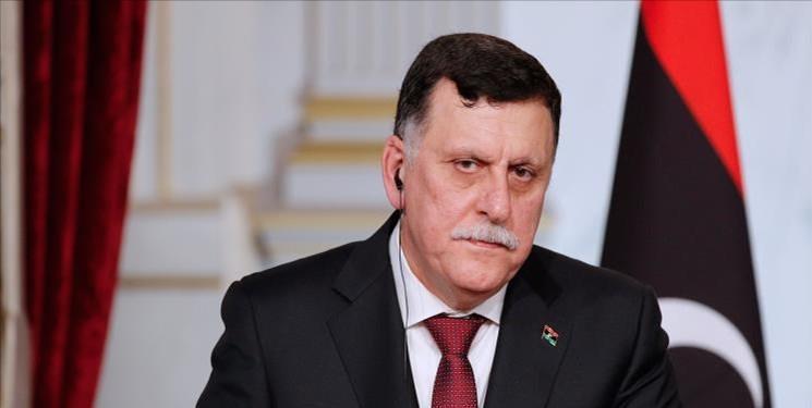 توافق رؤسای لیبی درباره برگزاری انتخابات تا سرانجام 2019