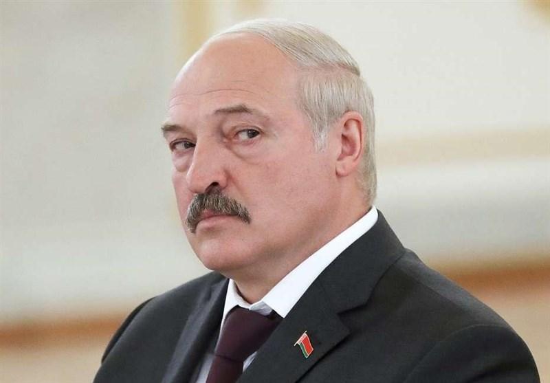 انتقاد بلاروس از محدودیت های مالی روسیه علیه مینسک