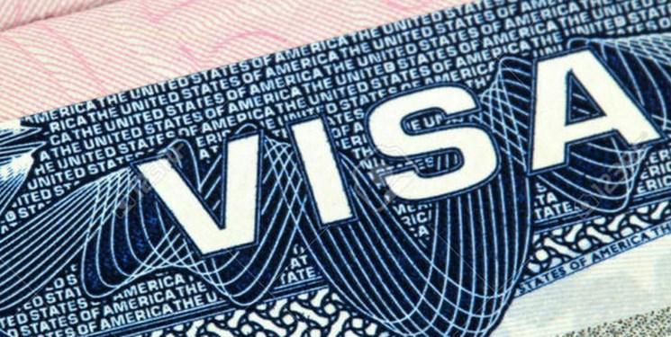 امکان اخذ ویزای چه کشورهایی به صورت آنلاین فراهم است؟