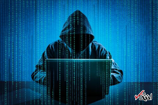 دستگیری دزد اطلاعات 1 میلیون کاربر اسپاتیفای و نتفلیکس ، درامد 300 هزار دلاری هکر جوان دردسر ساز شد