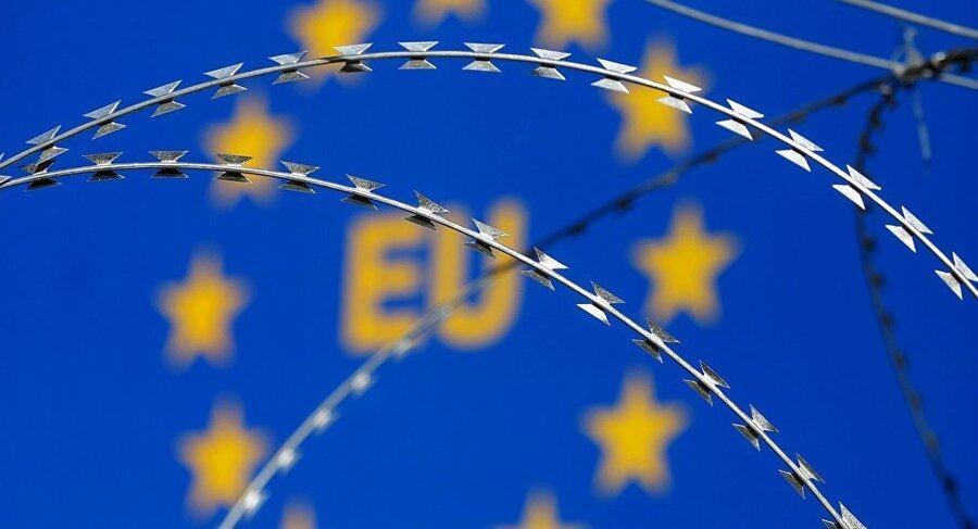موافقت اتحادیه اروپا با تعویق بریگزیت