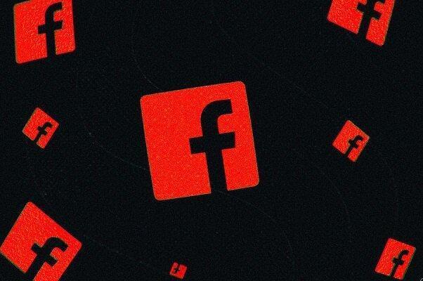 ایتالیا جریمه یک میلیون یورویی برای فیس بوک مشخص کرد