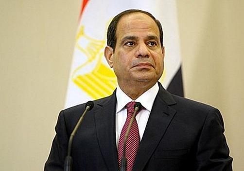 2 بازیگر مصری به دلیل انتقاد از حکومت سیسی ممنوع الفعالیت شدند