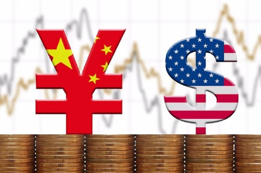 چین بر 60 میلیارد دلار از کالاهای آمریکایی تعرفه بست