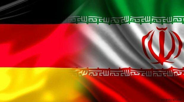 برگزاری نشست هماهنگی پروژه های همکاری دانشگاه های ایران با موسسه لایپنیتز آلمان