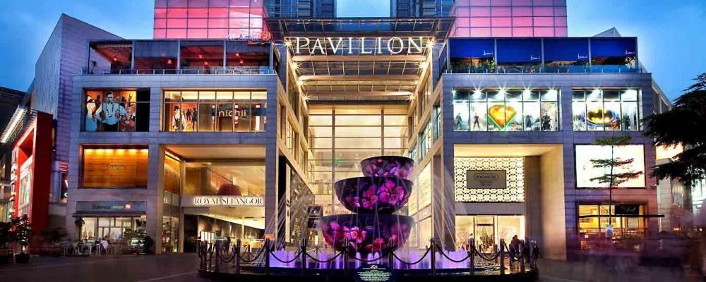بهترین مراکز خرید کوالالامپور مالزی را بشناسید