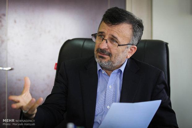 تشکیل جلسه شورای تامین اهواز با حضور معاون وزیر ورزش