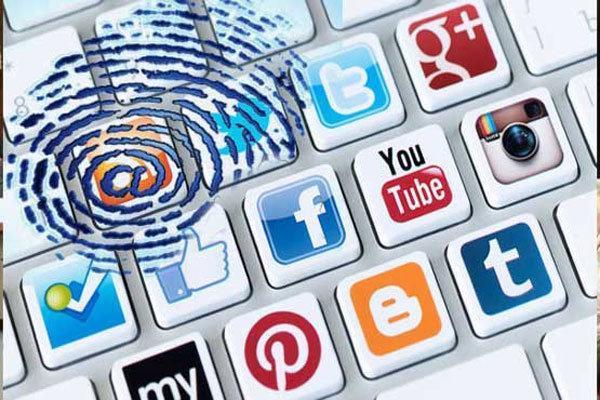 نظام جامع تنظیم مقررات در فضای مجازی تدوین شد
