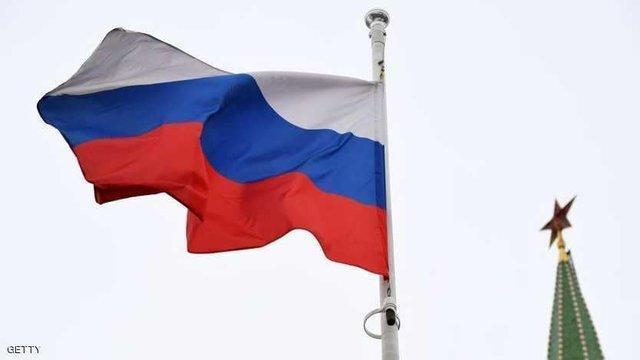 روسیه: غربی ها مشغول ساخت اطلاعات دروغ علیه نزدیکان پوتین هستند