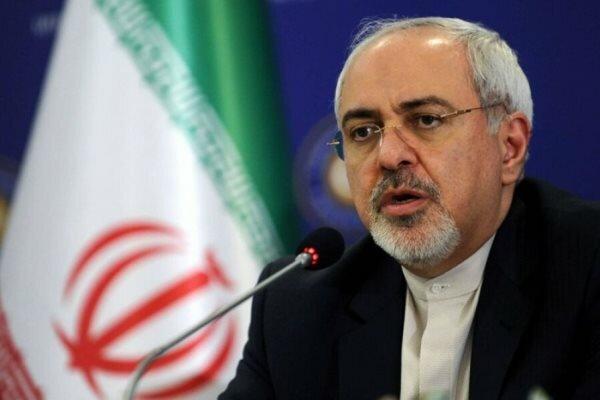 صدور ویزای آمریکا برای وزیرخارجه ایران پس از ادعای تحریم ظریف!