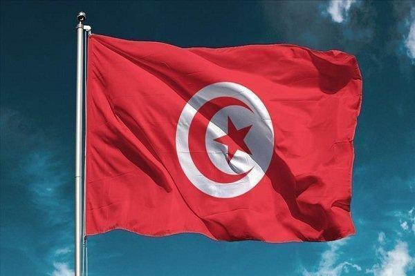 انتخابات ریاست جمهوری تونس در 15 سپتامبر آینده برگزار خواهد شد