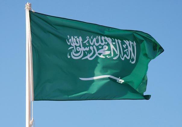 سفارت عربستان در لاهه: شهروندان روبند نزنید
