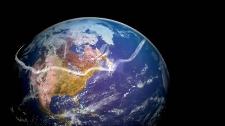 18 ماه بیشتر برای نجات کره زمین فرصت نمانده است