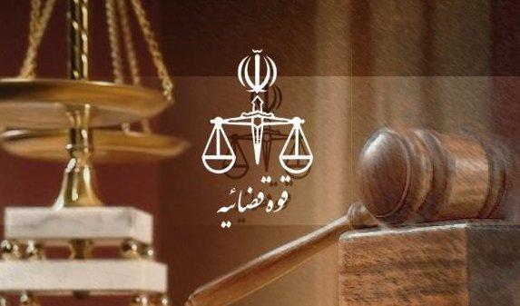 افزایش شاکیان پرونده پرهام آزادشهر