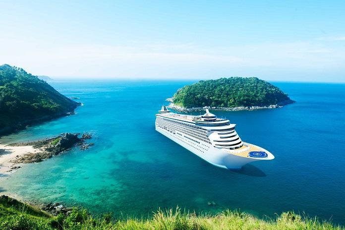 تور کشتی کروز - توصیه هایی برای روز اول سفر