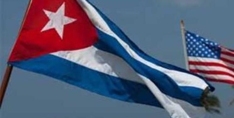 کوبا: سیاست های آمریکا تهدیدی علیه ثبات جهانی است