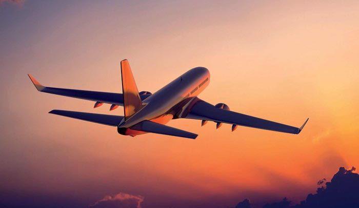 هزینه 3 تا 7 روز سفر خارجی چقدر درمی آید؟