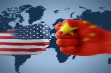 چین چگونه با استراتژی قدرت گیری مسالمت آمیز به مصاف آمریکا می رود؟