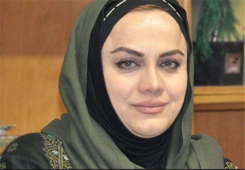 فیلم نرگس آبیار در جشنواره Middle East Now ایتالیا