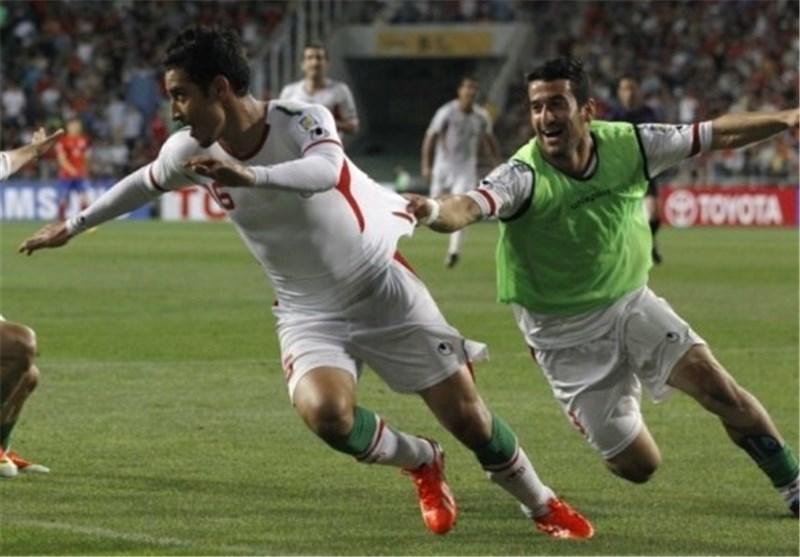 قوچان نژاد قصد بازگشت به هلند را ندارد، او دنبال حضور در ایتالیا یا اسپانیا است