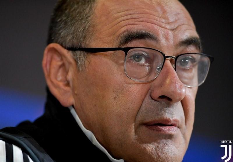 ساری: اینتر تیمی کامل و خطرناک در حمله است، در دربی ایتالیا هیچ تیمی از پیش برنده نیست