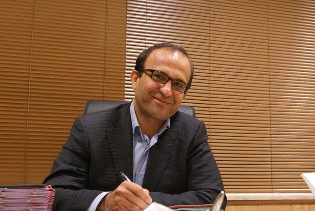 ایران و ایتالیا سمینار مشترک درمان ناباروری برگزار می نمایند