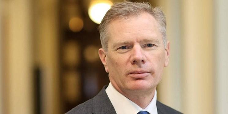 سفیر انگلیس در تهران: مواضعمان درباره ایران و برجام تغییری نمی کند