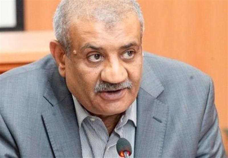 خدمات فنی و مهندسی هرمزگان به کشورهای آسیای میانه و عمان صادر شد