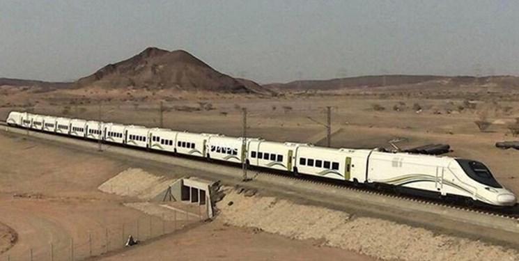 عربستان برای حریق ایستگاه قطار جده کمیته تحقیق تشکیل داد
