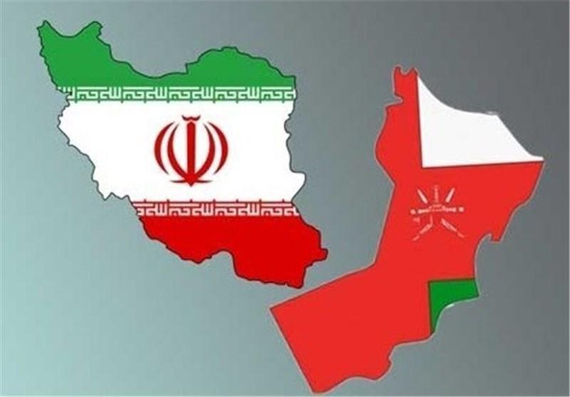مناسبات تجاری و مالی بوشهر با عمان افزایش می یابد