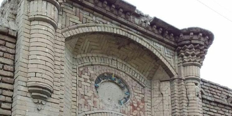 از احیاء کنندگان خانه های تاریخی محله های طهران قدیم در مرکز پایتخت تقدیر می گردد