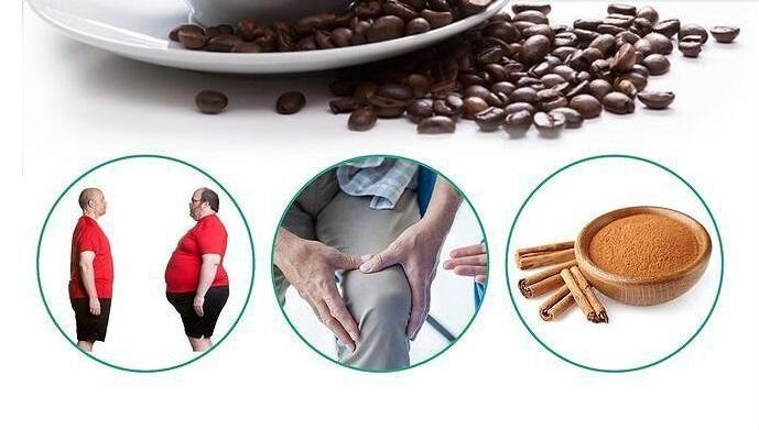 خوب و بد نوشیدن قهوه! ، هشتمین شماره از گاهنامه طب ایرانی سدر منتشر شد