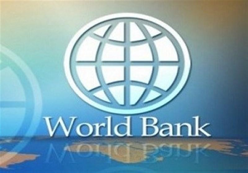 بانک جهانی: تورم پاکستان در سال های آینده افزایشی خواهد بود