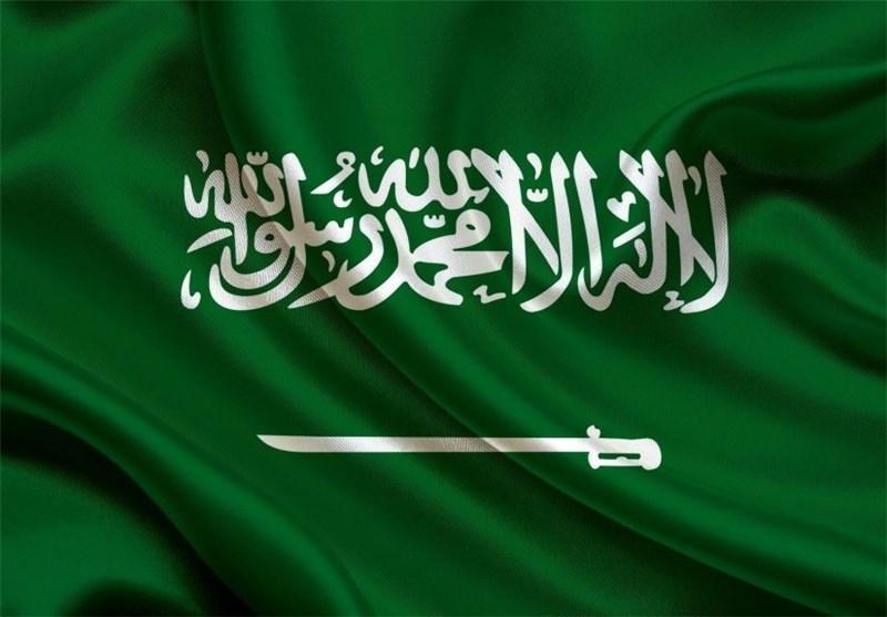 درخواست عربستان از اتباع خود برای خروج از لبنان