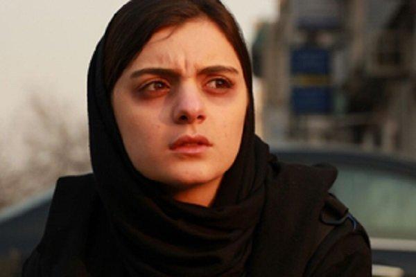 گریخته تنها نماینده ایران در جشنواره فیلم جوانان لهستان شد