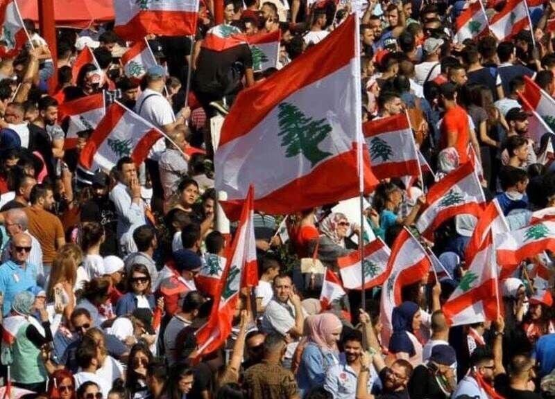 سه سناریوی پیش روی لبنان از نگاه الجزیره