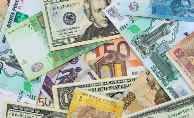 نرخ رسمی 47 ارز ثابت ماند، دلار 4200 تومان