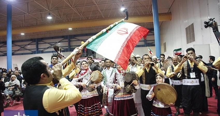 دعوت از 20 گروه موسیقی و آیینی برای حضور در جشنواره فرهنگ اقوام در گلستان