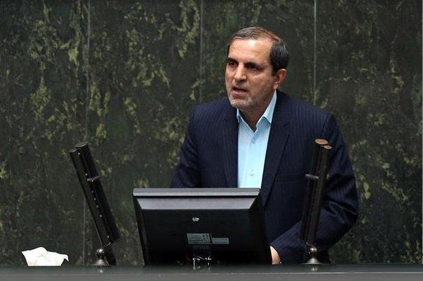 یوسف نژاد: ترک جلسه مجلس توسط ظریف بی اعتنایی به مجلس نبود