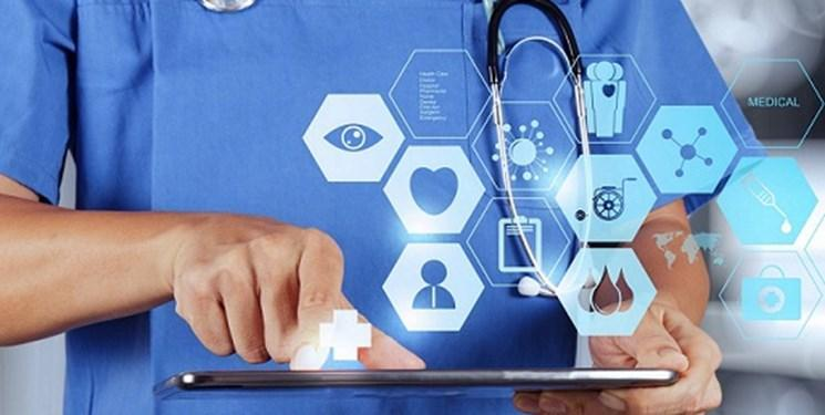 شروع به کار 300 دفتر خدمات سلامت در کشور تا خاتمه امسال