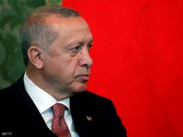 اردوغان هفته آینده به واشنگتن می رود