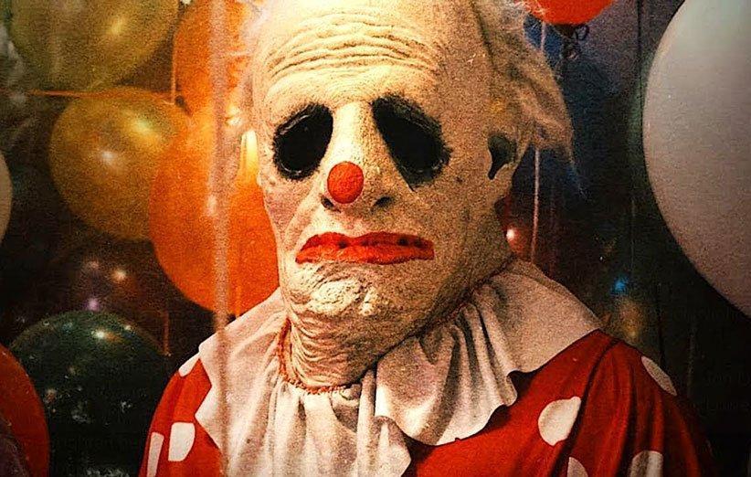 10 فیلم ترسناک خیلی خوب این سال ها که احتمالا ندیده اید