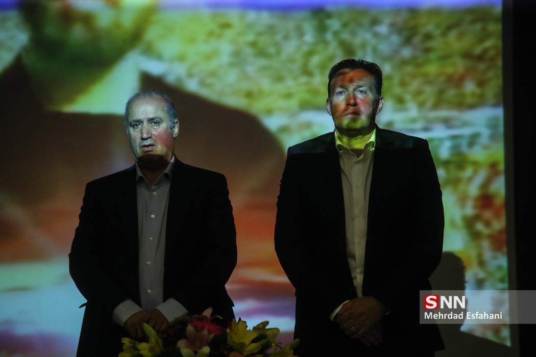 واکنش رسانه های دنیا به برکناری ویلموتس از تیم ملی ایران