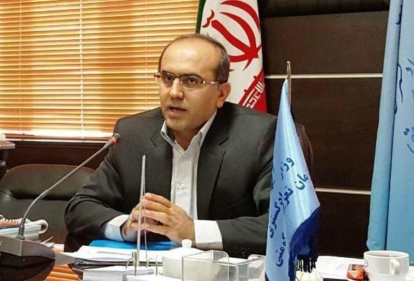 محکومیت دریافت کننده ارز دولتی در فارس