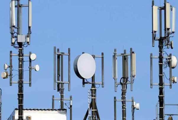 بودجه 9 میلیون دلاری استرالیا برای مقابله با اخبار جعلی 5G
