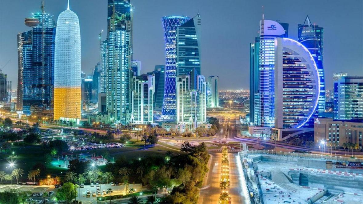 ویزای قطر و تور قطر با کیفیت عالی