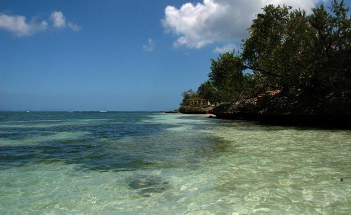 11 ساحل زیبا و دیدنی در کوبا