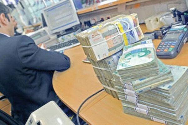 پرداخت 819 میلیارد تومان تسهیلات کشاورزی در لرستان