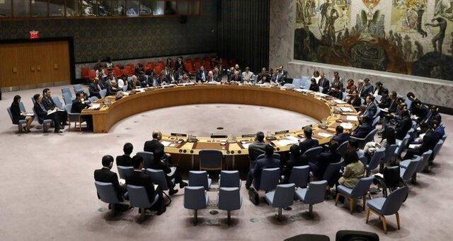 شورای امنیت امروز پرونده ادلب را آنالیز می نماید
