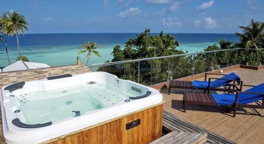 چطور به مالدیو کم هزینه سفر کنیم